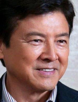Minoru Miura
