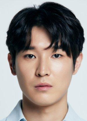 Woo Ji Hyun in Sparrow Korean Movie (2020)