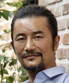 Gil Seung Bang