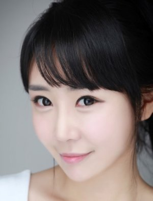 Yoon Joo Kim