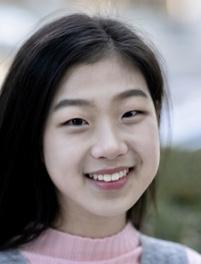 Lee Ji Won in How to Steal a Dog Korean Movie (2014)
