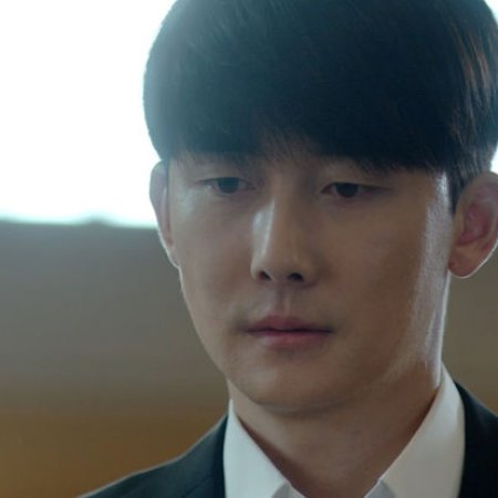 Time Episode 31