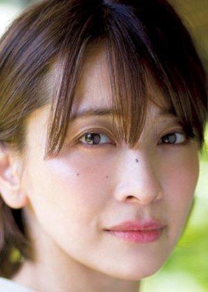 Yamasaki Mami in Box! Japanese Movie (2010)