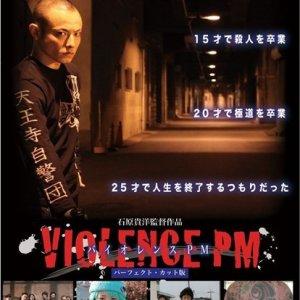 Violence PM (2011) photo