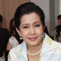 Aranya Namwong in Chai Nai Fun Thai Drama (1999)