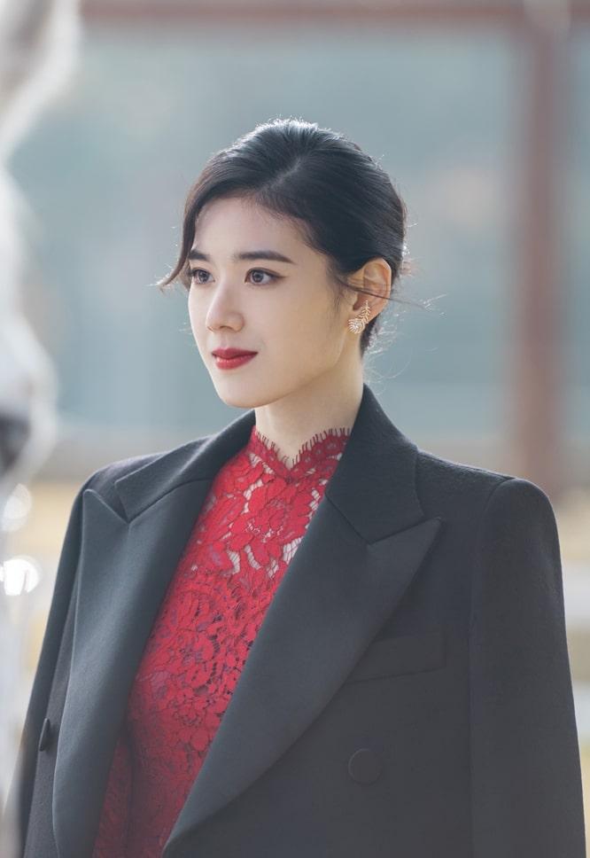 Han Yoo Joo (Coffee Prince Special) - MyDramaList
