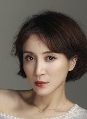 Beautiful Asian member Li Sha(Lisa) from Shanghai, 28 yo