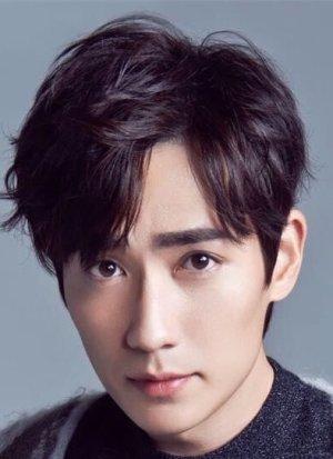 Yi Long Zhu