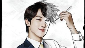 20 Rapid-Fire K-Drama Reviews