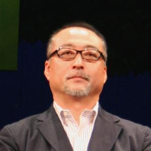 Naganuma Makoto in Koinu no Waltz Japanese Drama(2004)