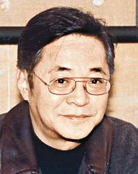 HK Actors