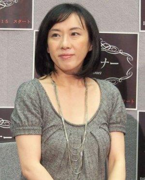 Mika Omori