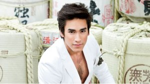 Ultimate Guide to Popular Thai Actors