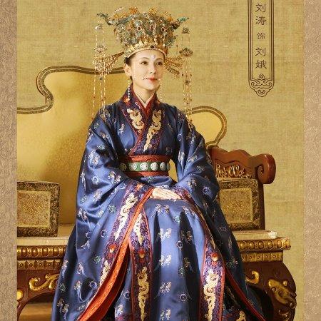 Đại Tống Cung Từ - Palace of Devotion) (2021) Full Online