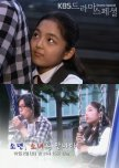 Drama Special Season 1: Boy Meets Girl