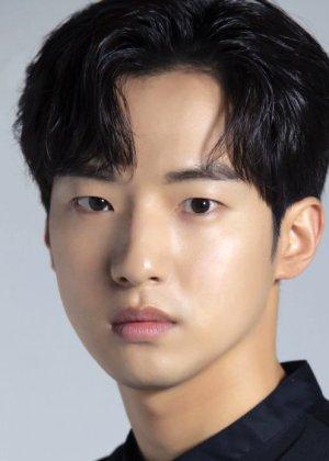 Kim Hyun Mok in Broject Korean Special (2018)