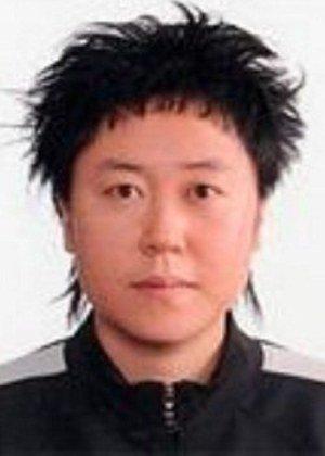 Min Soo Kwon