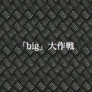 'Big' Daisakusen (2000) photo