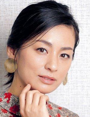 Ohara Itoko (Carnation)