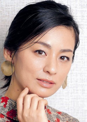 FAVORITE ACTRESS [JAPAN]