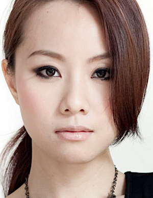 Stephy Tang in To Advance Toward the Victory Chinese Drama (2013)