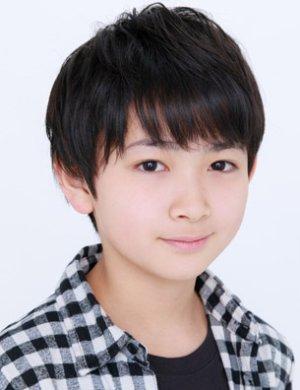 Hiroto Shimizu