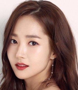 Park Min Young (박민영) - MyDramaList