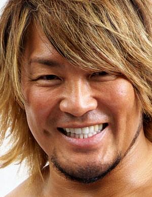 Tanahashi Hiroshi in GARO: Ashura SP Japanese Special (2016)