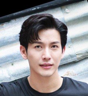 deXVz 5c - Красавчик ковбой (2016, Таиланд): актеры