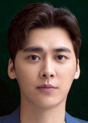 Gu Yao Dong (Fearless Whispers)