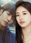Upcoming Korean Dramas & Movies