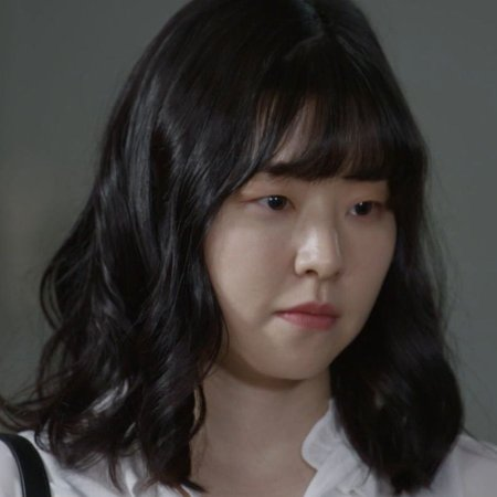 My Lawyer, Mr. Jo 2: Crime and Punishment Episode 24