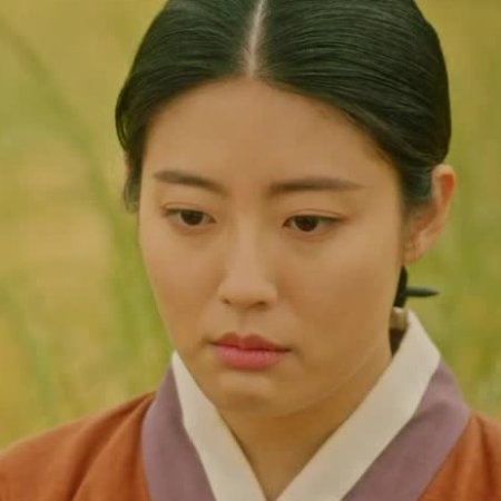 100 Days My Prince Episode 8
