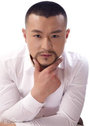 Zhang Jun Yi in To Advance Toward the Victory Chinese Drama (2013)