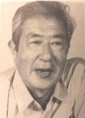 Izu Hajime in Taiyo no Aitsu Japanese Drama (1967)