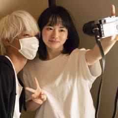 Sachiiro no One Room (2018) photo