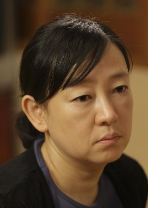 Kim So Sook in If You Were Me 5 Korean Movie (2011)