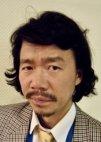 Lee Sang Hoon in Righteous Ties Korean Movie (2006)