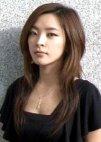 Choi Yoo Jin in The Namesake Korean Movie (2017)