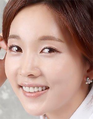 Joo Hee Yoon