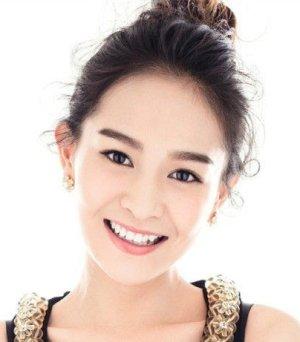 Opinion you karina japanese actress logically correctly