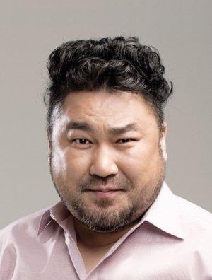 Chang Seok Ko
