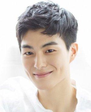 Choi Kang Eu Tteum (Oh My Baby)