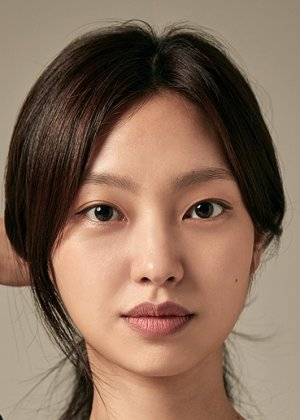 Choi Yoo Hwa in Drama Special Season 3: Do I Look Like a Pushover? Korean Special (2012)