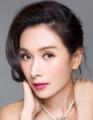 Gong Ru Yang