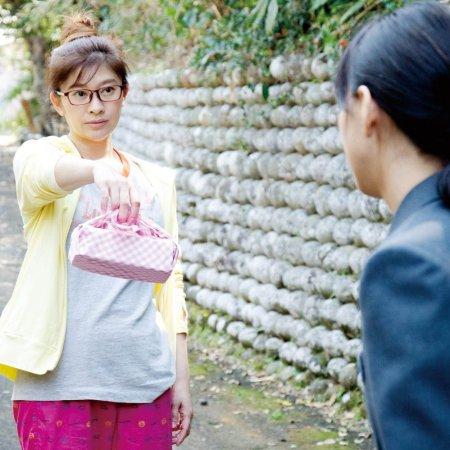 Bento Harassment (2019) photo