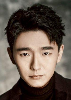 Wang Zi Teng in Death Ouija 2 Chinese Movie (2017)