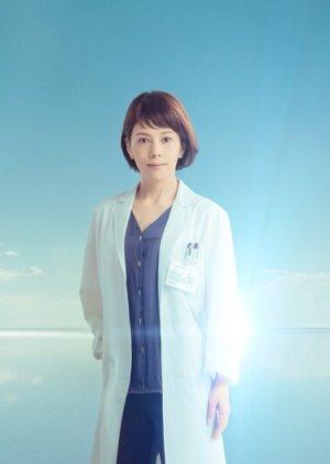 Kasouken no Onna Season 21