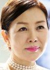 Park Joon Geum in Mask Korean Drama (2015)