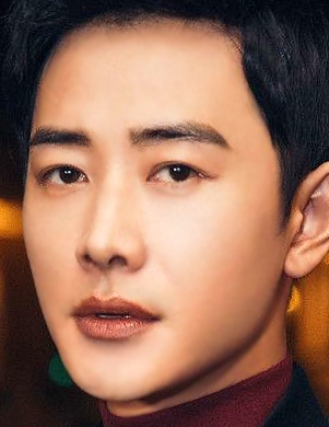 My Best Actor  ( Chinese - Hong Konger ) ♥